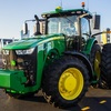 Ag Tech Sunday - John Deere wants to remind the world that it's a tech company