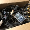 MT 3400 Mircrotrak Spray Controller Kit
