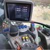Deutz-Fahr Agrotron 7250 Tractor  2016