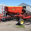 Seed hawk 800 Airseeder Wanted