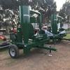 Grain Vacuum Thor Conveyair
