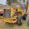 Volvo 4300 Front End Loader