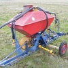 Accord Air Seeder