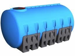 NEW 10,000 TRANSPORTABLE TANKS - DELIVERY AUST. WIDE