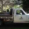 Ford F150 4x4 Ute / Pickup For Sale