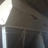 14ft Heaslip Grouper  x 2 Bin With Honda Motor.