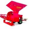 Akron Grain Bag Inloader E9700 HE