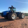 2011 T9040 New Holland HD