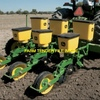 JOHN DEERE OR GASPARDO Precision Planter Wanted 3.5 Meter +
