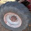 Under Auction - Case IH 1660 Rear wheel Drive Kit - 2% Buyers Premium on all Lots