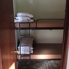 Cabin 34 - Fully Self Contained - Auction on now, ends 19/10/19 at 11 am