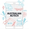 Ag Tech Sunday - Australian AgTech: Opportunities and challenges as seen from a US venture capital perspective