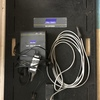 Tru-test XRP EID Reader and EID Antenna (Large)