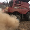 Weed Seed Management a focus ahead of harvest
