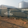 Shipping container 45 ft