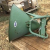 Linkage Fertiliser Spreader