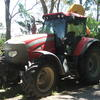 MTX150 McCormick for sale