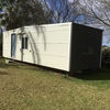 1 Bed Room Portable Home For Sale