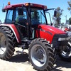 2005 Case-IH JX1090U, 91Hp Eng, 80Hp PTO, Very tidy for age, Stereo, UHF, Hyd Power shuttle, 4 x new Tyres,