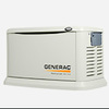 GENERAC GUARDIAN STAND-BY GAS POWERED GENERATORS, Made in USA