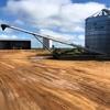 70ft Leith shifter/grain conveyor