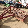 Pasture Renovator Roller