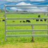2.1m Heavy Duty Cattle Panel