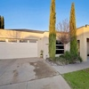 Four Bedroom Modern House In Yarrawonga with Pool