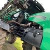 Under Auction - 2012 36m x 5200lt Goldacres Crop Cruiser EVO Self Propelled Sprayer - 2% Buyers Premium on All Lots