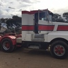 1991 Kenworth T600 Prime Mover