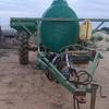 Weedseeker  20 mtr x 5,000 LTR On 3 Metre Boom Spray