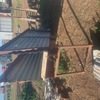 Under Auction - Sheep Loading Ramp - 2% + GST Buyers Premium On All Lots