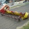 Lely Splendimo 280L Hay Mower