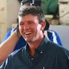 Brett Hosking announced new Chairman of Grain Growers Limited