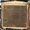 Cat D7 3T Radiator In Good Condition ### No GST Asking $550.00 ###
