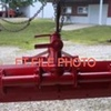 FARMALL GRADER WANTED 10-12 FOOT