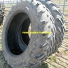 Tractor Tyres 18.4 R 42