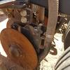 40ft Amity disc seeder