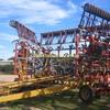 Alfarm 530N 40 foot Cultivator