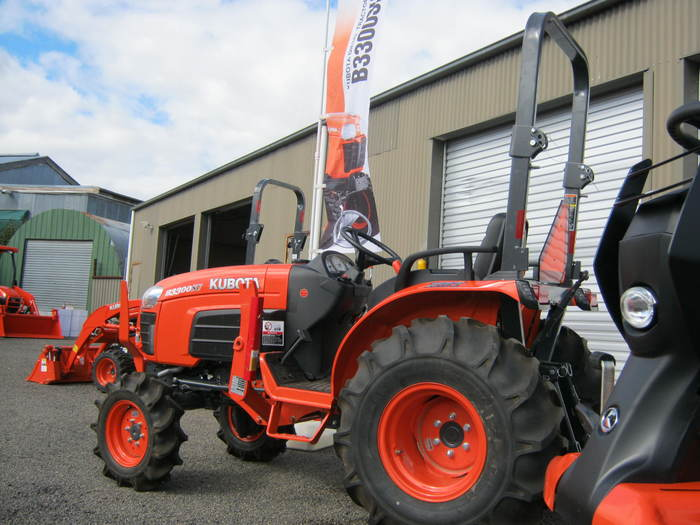 unbelievable discounts on b series kubota tractors in. Black Bedroom Furniture Sets. Home Design Ideas