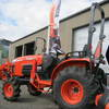 Unbelievable Discounts on B Series Kubota Tractors in Goulburn