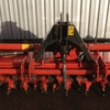 Howard Rotavator 3.5mt Power Harrow / Rotary Hoe As New For Sale