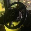 Top Con auto steer