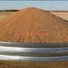 52ft Agvantec Group  Single  Ring Grain Ring & Ground Sheet