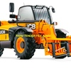 JCB Super Agri 530-70 or 531-70 Telehandler Wanted S/H