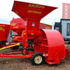 AKRON GRAINBAG INLOADERS (IN STOCK NOW) .....  (READY FOR 2018 HARVEST)
