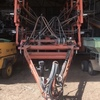Air Seeder - Southern Seeder with 4000L Horwood Bagshaw Bin