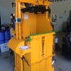 "Wool Press TPW MK11 ""Fully Overhauled"""
