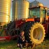 BCG Farmer in Focus – Coleman Schache