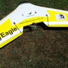 AGEAGLE PRECISION AGRICULTURE PHOTOGRAPHY SYSTEM